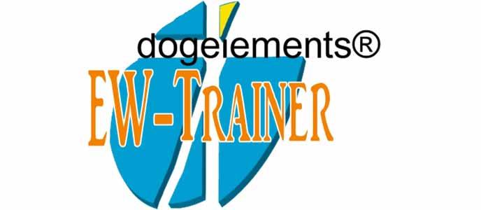 dogelements® EW-Trainer