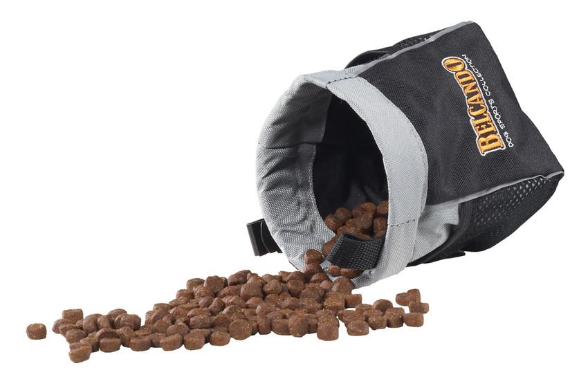 Belcando Leckerlibeutel für die Hundeausbildung