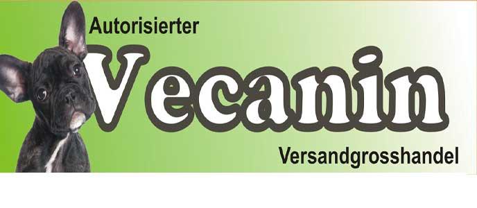 VC Petbedarf ★★★★★
