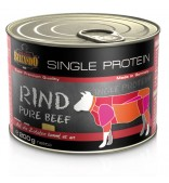 Belcando Single Protein Rind  0,4 kg