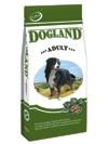 Bewital Dogland Adult 15 kg