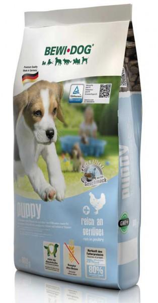 Bewidog Puppy 0,8 kg