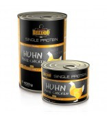 Belcando Single Protein Huhn  0,4 kg