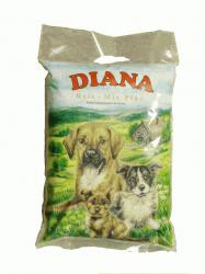 dogelements Diana Reis-Mix Plus 10 kg