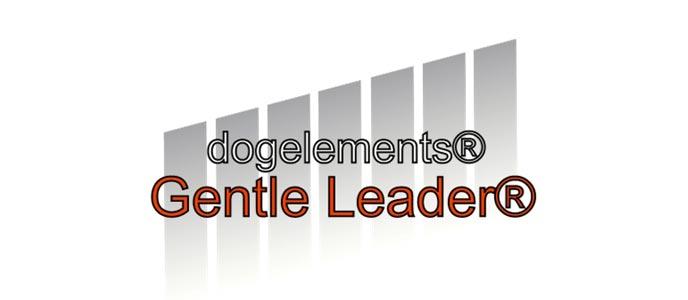 Gentle Leader - Führhilfe