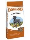 Bewital Dogland Aktiv 15 kg