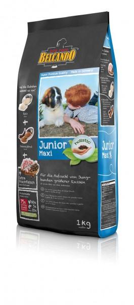 Belcando Junior Maxi 1 kg