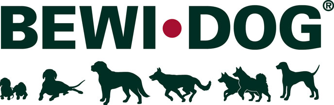 BEWI-DOG (D) ★★★★★